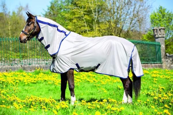 Horseware Mio Fly Rug Fliegendecke mit Halsteil