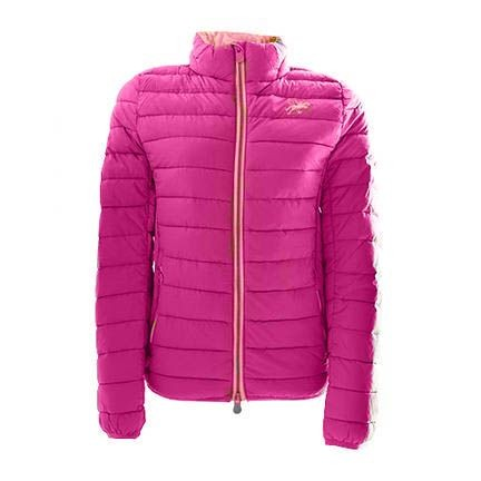Springstar Jacke Betti