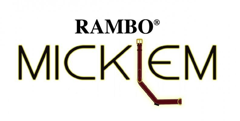 Rambo-Micklem-Logo54eef2964eeea8IWfOFflJeCDm