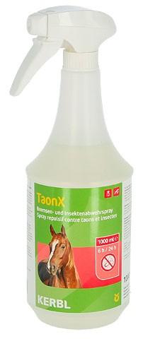 TaonX Bremsen und Insektenschutzspray