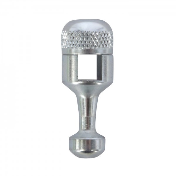 GoLeyGo Adapter Pin 2er Set