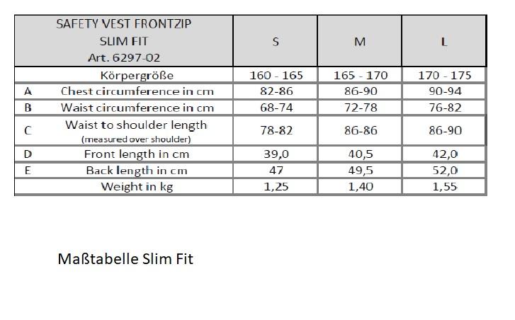 Masstabelle-Slim-FitEJlf5N1V9ReNB
