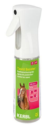 TaonX Booster Bremsen und Fliegenschutzspray