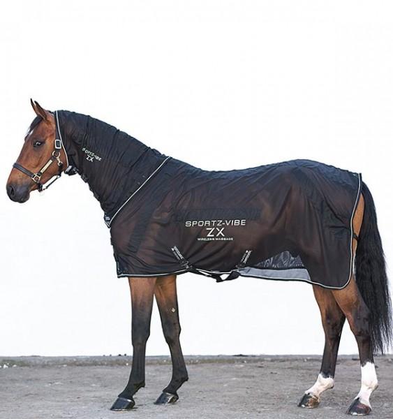 Horseware Sportz-Vibe® ZX