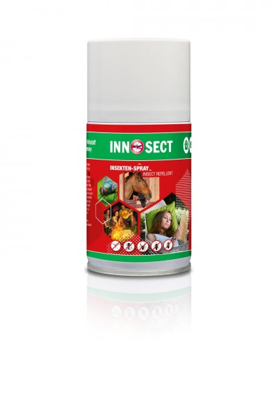 Innosect Spray