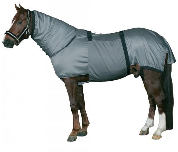 Ekzemerdecke Three Horses