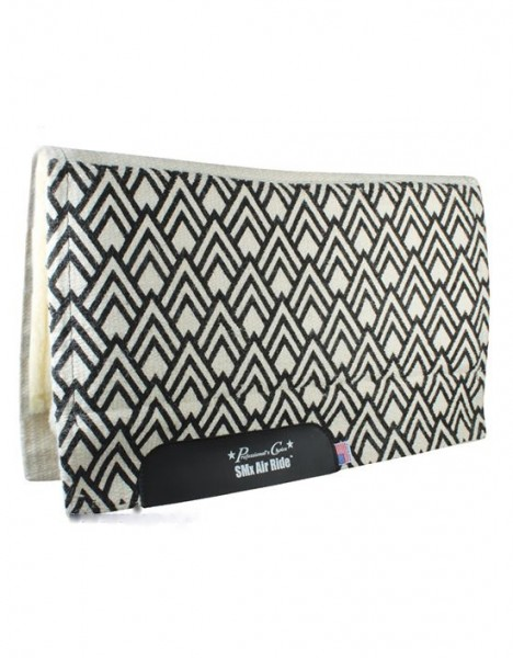 Professional´s Choice AirRiDE Pad Chevron