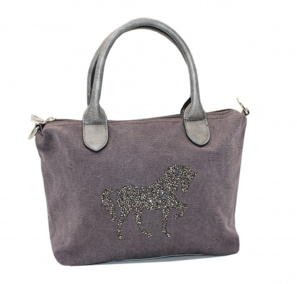 Springstar Handtasche Cassandra