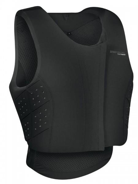 Komperdell Sicherheitsweste Level 3 Regular Fit 360° Schutz