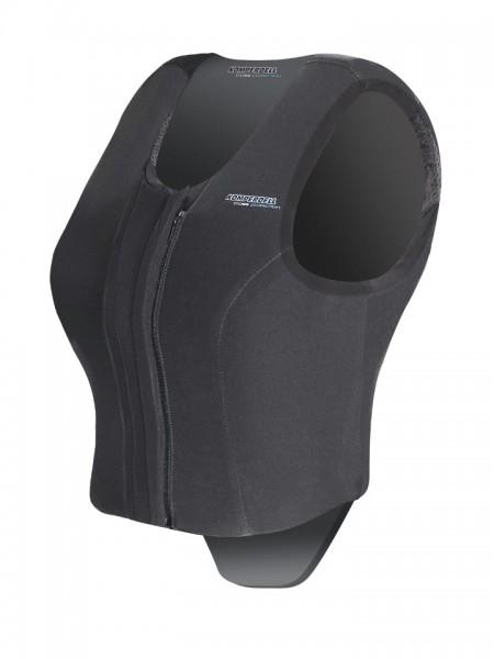 Komperdell Sicherheitsweste Slim Fit 360° Schutz