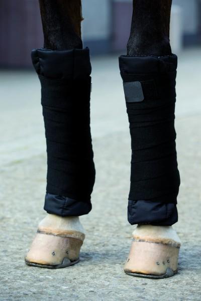 Horseware Rambo Ionic Bandagierunterlagen