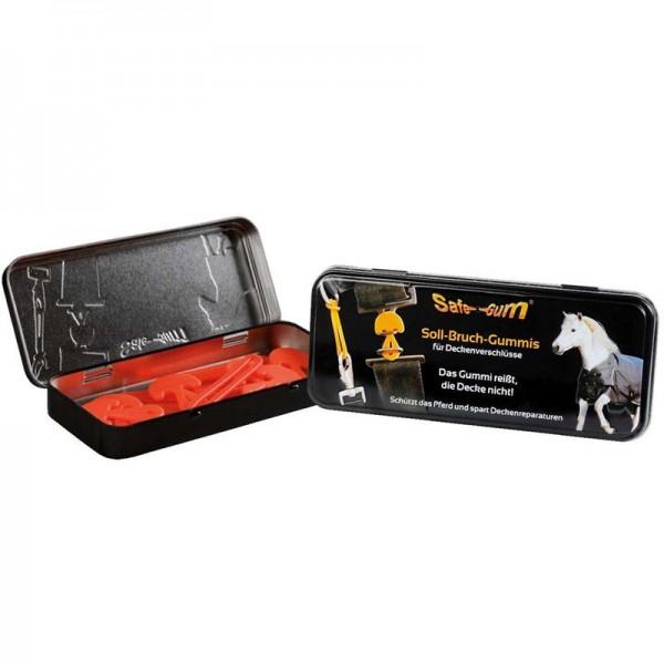 Safe Gum® Deckengummi Sicherheitsset
