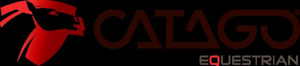 Catago Reithose klassisch weiß Turnierreithose