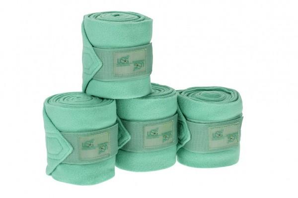 Fleecebandagen Color 2m