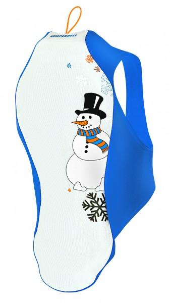 Komperdell Sicherheitsweste Frosty Kids