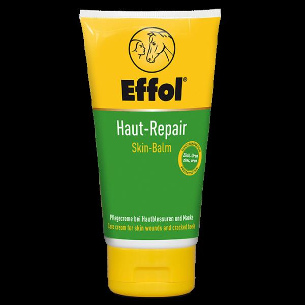 Effol Haut-Repair